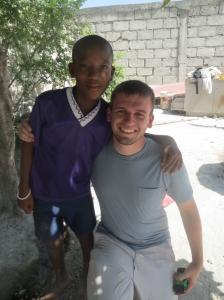 haiti2012
