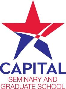 Capital Seminary