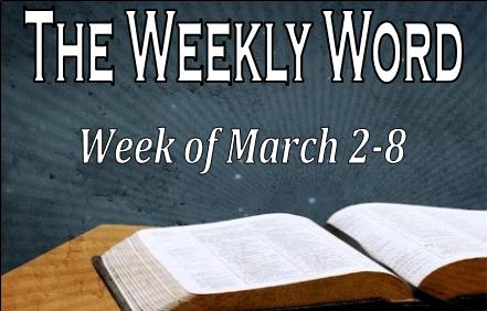 weeklyword1