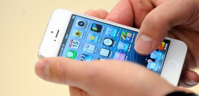 iphone-news