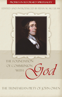 Foundation-of-Communion-with-God