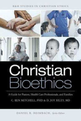 xn bioethics