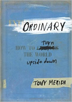 ordinary-merida