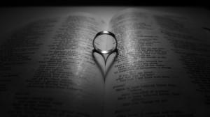 C-C-Marriage