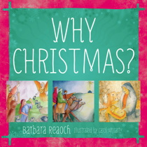 why-christmas-cover-demo3.indd