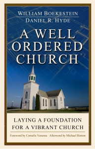 a-well-ordered-church