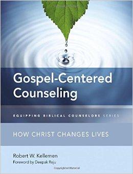 gospel-centered_counseling