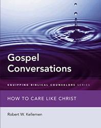 Gospel Convos