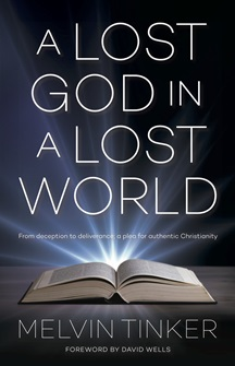 Lost_God_Lost_World