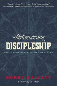 Rediscovering_Discipleship