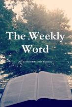 WW_book