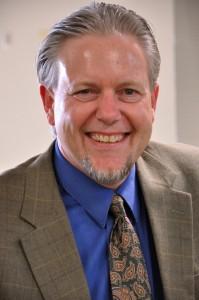 Dr.-Mark-Eckel