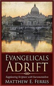 Evangelicals_Adrift