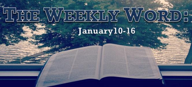 2016-Week 2
