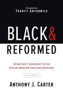Black_and_Reformed
