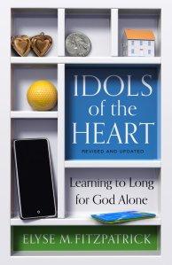 Idols_of_the_Heart