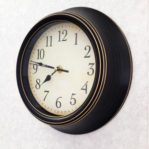 Time_Clock