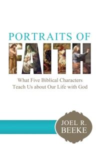 Portraits_of_Faith