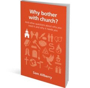 Why_Church