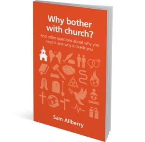 Why_Church