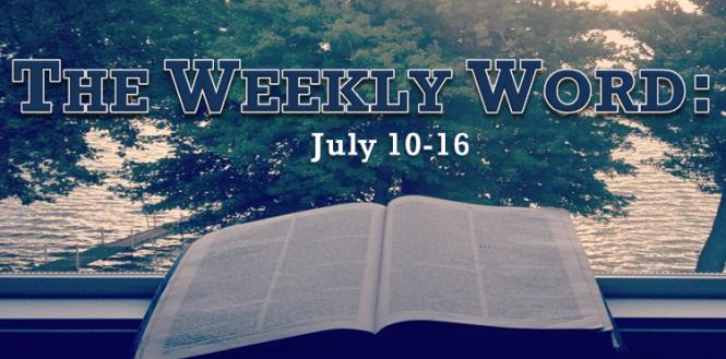 2016-Week 28