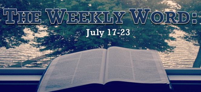 2016-Week 29