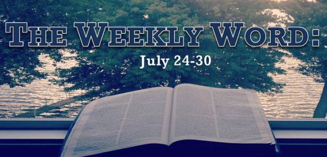 2016-Week 30