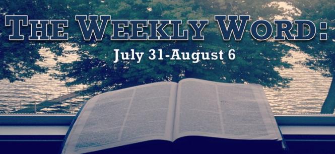 2016-Week 31
