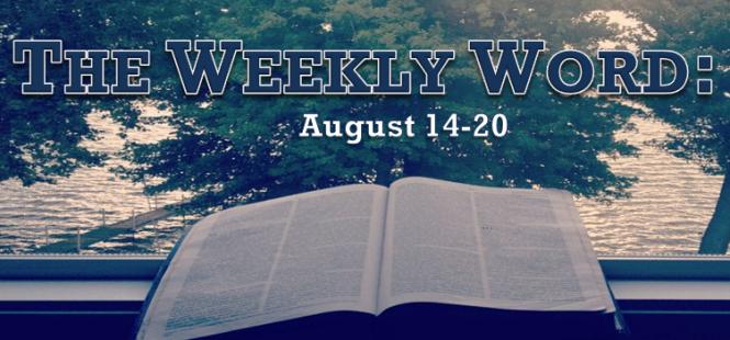 2016-Week 33