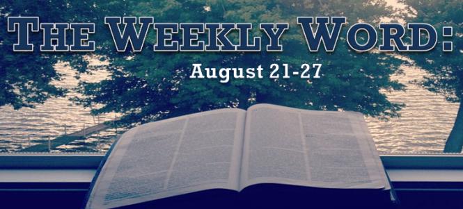 2016-Week 34