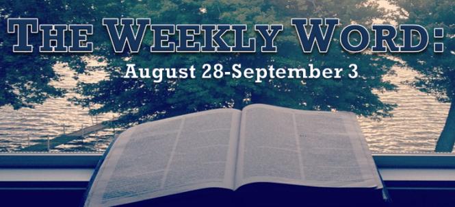 2016-Week 35