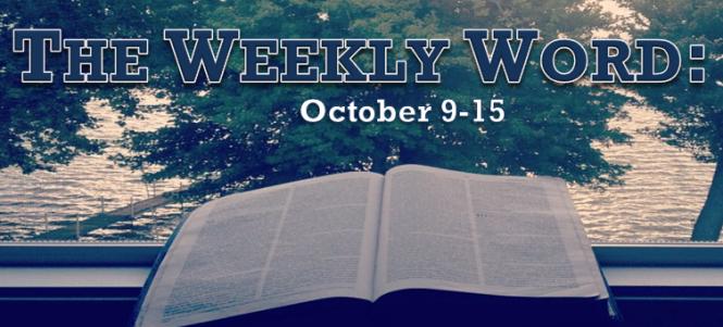 2016-week-41