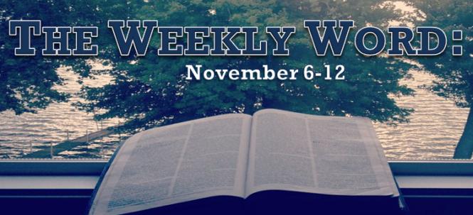 2016-week-45