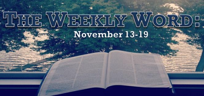 2016-week-46