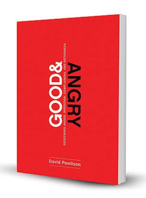good-and-angry-by-david-powlison