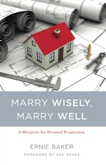 marry_wisely_marry_well