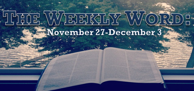 2016-week-48