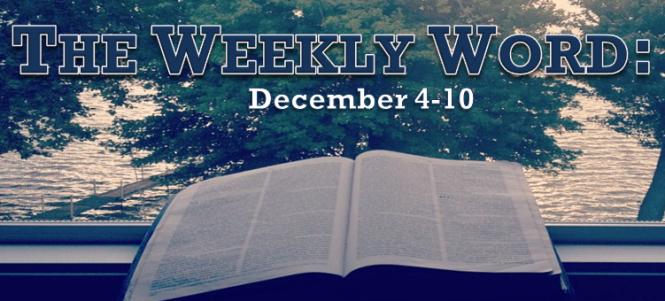 2016-week-49