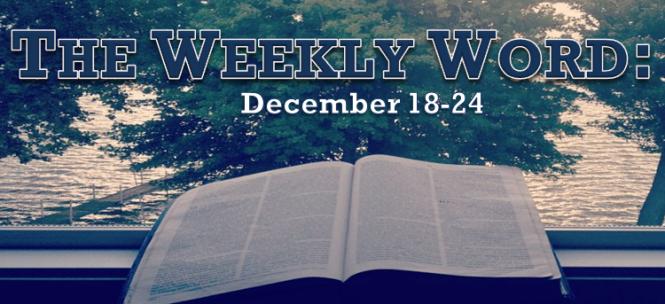 2016-week-51