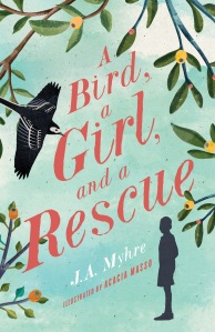 a-bird-a-girl-a-rescue