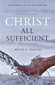 christ_all_sufficient