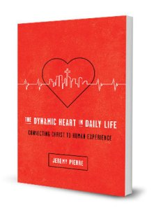 dynamic_heart_in_daily_life