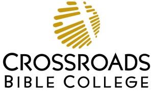cbc-logo-big