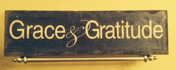 grace_and_gratitude