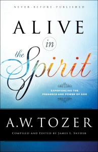 alive_in_spirit