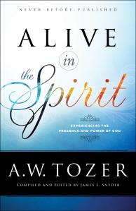 alive_in_spirit