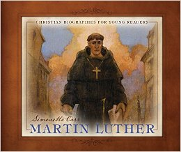 martin_luther_yr