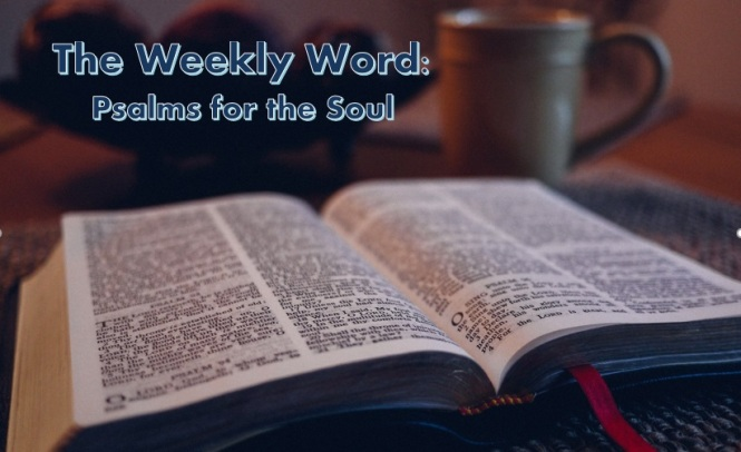 ww_psalms