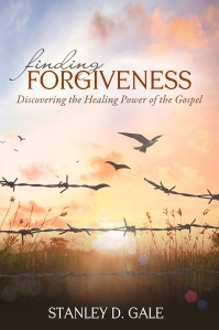 finding_forgiveness