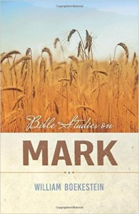 bib_studies_on_mark